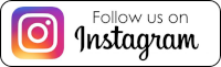 Cal State Omaha Instagram follow button